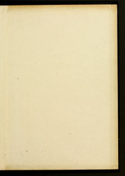 Page 3, 1965 Edition, Berne French Township High School - Our Yesterdays Yearbook (Berne, IN) online yearbook collection