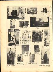Page 14, 1939 Edition, Whitmer High School - Oracle Yearbook (Toledo, OH) online yearbook collection