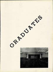 Page 13, 1940 Edition, Whitmer High School - Oracle Yearbook (Toledo, OH) online yearbook collection