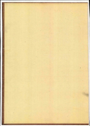 Page 3, 1942 Edition, Whitmer High School - Oracle Yearbook (Toledo, OH) online yearbook collection