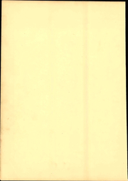 Page 6, 1942 Edition, Whitmer High School - Oracle Yearbook (Toledo, OH) online yearbook collection