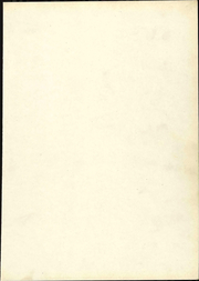 Page 7, 1942 Edition, Whitmer High School - Oracle Yearbook (Toledo, OH) online yearbook collection