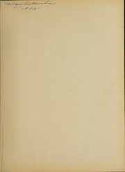 Page 3, 1953 Edition, Whitmer High School - Oracle Yearbook (Toledo, OH) online yearbook collection