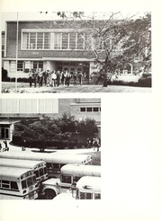 Page 13, 1971 Edition, Whitmer High School - Oracle Yearbook (Toledo, OH) online yearbook collection
