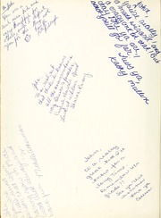 Page 2, 1971 Edition, Whitmer High School - Oracle Yearbook (Toledo, OH) online yearbook collection