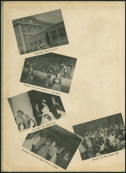 Page 2, 1954 Edition, Henry Grady High School - Orator Yearbook (Atlanta, GA) online yearbook collection