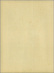 Page 4, 1954 Edition, Henry Grady High School - Orator Yearbook (Atlanta, GA) online yearbook collection