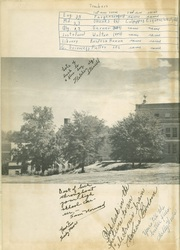 Page 2, 1956 Edition, Henry Grady High School - Orator Yearbook (Atlanta, GA) online yearbook collection