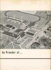 Page 7, 1957 Edition, Henry Grady High School - Orator Yearbook (Atlanta, GA) online yearbook collection