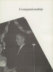 Page 13, 1958 Edition, Henry Grady High School - Orator Yearbook (Atlanta, GA) online yearbook collection