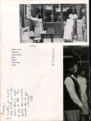Page 6, 1970 Edition, Henry Grady High School - Orator Yearbook (Atlanta, GA) online yearbook collection
