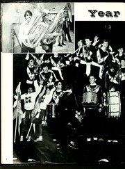 Page 10, 1986 Edition, Northville High School - Palladium Yearbook (Northville, MI) online yearbook collection