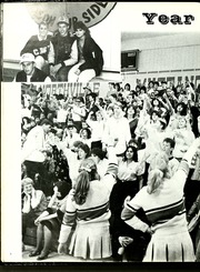 Page 12, 1986 Edition, Northville High School - Palladium Yearbook (Northville, MI) online yearbook collection