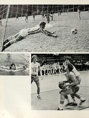 Page 18, 1974 Edition, Pace Academy - Pacesetter Yearbook (Atlanta, GA) online yearbook collection