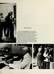 Page 21, 1974 Edition, Pace Academy - Pacesetter Yearbook (Atlanta, GA) online yearbook collection