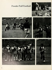 Page 26, 1974 Edition, Pace Academy - Pacesetter Yearbook (Atlanta, GA) online yearbook collection