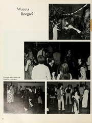 Page 28, 1974 Edition, Pace Academy - Pacesetter Yearbook (Atlanta, GA) online yearbook collection