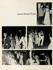 Page 30, 1974 Edition, Pace Academy - Pacesetter Yearbook (Atlanta, GA) online yearbook collection