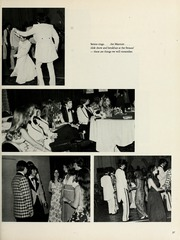 Page 31, 1974 Edition, Pace Academy - Pacesetter Yearbook (Atlanta, GA) online yearbook collection