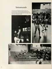 Page 32, 1974 Edition, Pace Academy - Pacesetter Yearbook (Atlanta, GA) online yearbook collection