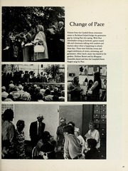 Page 33, 1974 Edition, Pace Academy - Pacesetter Yearbook (Atlanta, GA) online yearbook collection
