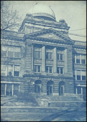 Page 17, 1936 Edition, Battle Creek Central High School - Paean Yearbook (Battle Creek, MI) online yearbook collection