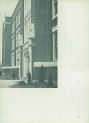 Page 10, 1934 Edition, Defiance High School - Panorama Yearbook (Defiance, OH) online yearbook collection