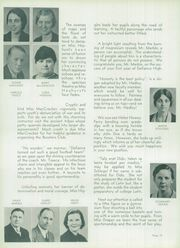 Page 16, 1934 Edition, Defiance High School - Panorama Yearbook (Defiance, OH) online yearbook collection
