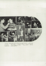 Page 11, 1947 Edition, Defiance High School - Panorama Yearbook (Defiance, OH) online yearbook collection