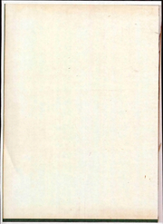 Page 3, 1952 Edition, Defiance High School - Panorama Yearbook (Defiance, OH) online yearbook collection