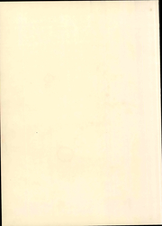Page 6, 1952 Edition, Defiance High School - Panorama Yearbook (Defiance, OH) online yearbook collection