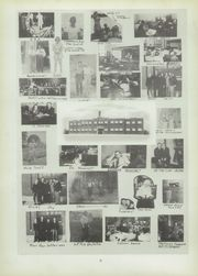 Page 10, 1943 Edition, Royerton High School - Panorama Yearbook (Royerton, IN) online yearbook collection