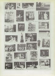 Page 11, 1943 Edition, Royerton High School - Panorama Yearbook (Royerton, IN) online yearbook collection