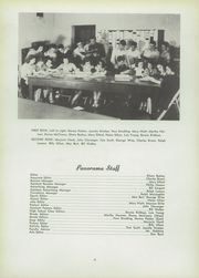 Page 12, 1943 Edition, Royerton High School - Panorama Yearbook (Royerton, IN) online yearbook collection