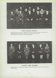 Page 14, 1943 Edition, Royerton High School - Panorama Yearbook (Royerton, IN) online yearbook collection
