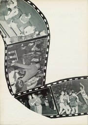 Page 6, 1952 Edition, Royerton High School - Panorama Yearbook (Royerton, IN) online yearbook collection