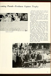 Page 13, 1964 Edition, Royerton High School - Panorama Yearbook (Royerton, IN) online yearbook collection
