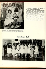 Page 14, 1964 Edition, Royerton High School - Panorama Yearbook (Royerton, IN) online yearbook collection
