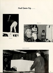 Page 13, 1965 Edition, Royerton High School - Panorama Yearbook (Royerton, IN) online yearbook collection