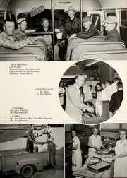 Page 13, 1957 Edition, Northwestern High School - Panorama Yearbook (Kokomo, IN) online yearbook collection