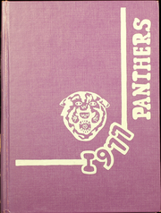 1977 Edition, Royal Valley High School - Panther Yearbook (Hoyt, KS)