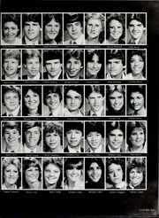 Page 205, 1984 Edition, Perry Meridian High School - Passages Yearbook (Indianapolis, IN) online yearbook collection
