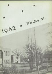 Page 7, 1942 Edition, Marmion Military Academy - Pass N Review Yearbook (Aurora, IL) online yearbook collection