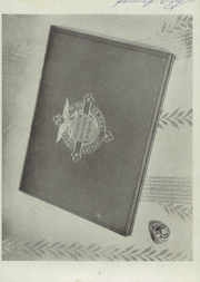 Page 7, 1947 Edition, Marmion Military Academy - Pass N Review Yearbook (Aurora, IL) online yearbook collection