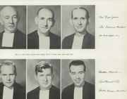 Page 15, 1956 Edition, Marmion Military Academy - Pass N Review Yearbook (Aurora, IL) online yearbook collection