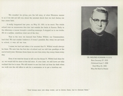 Page 9, 1956 Edition, Marmion Military Academy - Pass N Review Yearbook (Aurora, IL) online yearbook collection