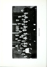 Page 14, 1920 Edition, Richmond High School - Pierian Yearbook (Richmond, IN) online yearbook collection