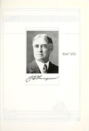 Page 15, 1924 Edition, Richmond High School - Pierian Yearbook (Richmond, IN) online yearbook collection