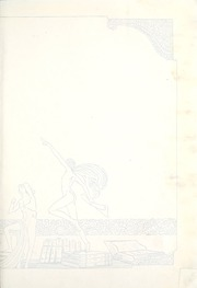 Page 9, 1924 Edition, Richmond High School - Pierian Yearbook (Richmond, IN) online yearbook collection