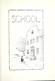 Page 17, 1928 Edition, Richmond High School - Pierian Yearbook (Richmond, IN) online yearbook collection